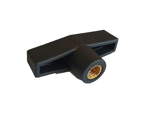 vendita-di-luce-led-per-proiettori-imola
