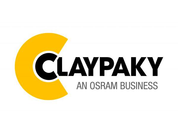 Teste-mobili-per-eventi-clay-paky-bologna